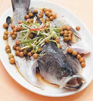 孕妇禁忌的鱼(孕妇不能吃什么鱼)
