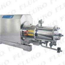 FD60 在线高剪切分散乳化机