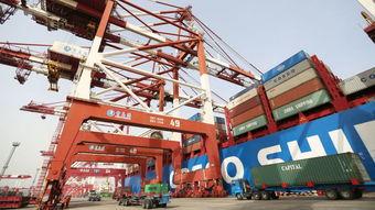 随着时间的推移,贸易战对中国经济的影响逐渐显现,但它们的实际冲击远非人们一开始想象的那般严重,中国社会的总体承受和适应能力被逐渐证明