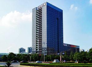 北京投资管理公司