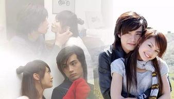 贺军翔、杨丞琳曾合作《恶魔在身边》贺军翔和杨丞琳曾合作过两部台湾偶像剧,2005年的《恶魔在身边》播出大热,为两人打响知名度.