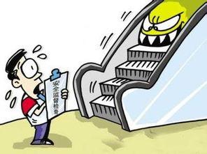 宿迁市卫生计生委对市直医疗机构开展电梯安全专项大检查
