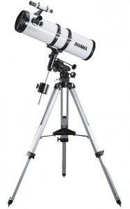 天文望远镜多少钱一台(一架天文望远镜的价格)