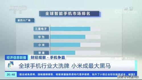 转转战略数据部的分析师表示,小米之所以取得快速增长与它的中低端品牌红米广受全球用户欢迎有很大关系.
