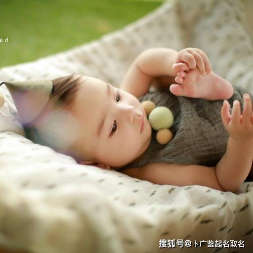 鼠新生儿男孩姓杜起名