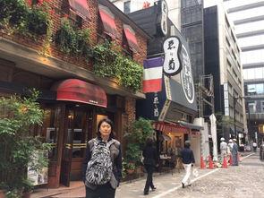 日本自由行银行五万