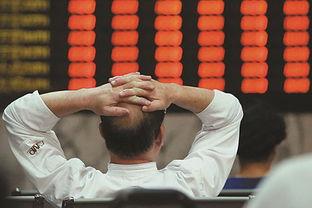 又一个乌龙,证券股还有机会吗?