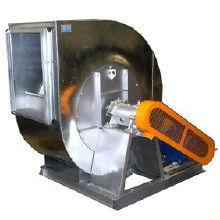 关于压风机余热回收利用的范文