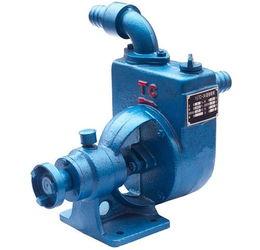 480*500图片:tc自吸泵,佛山肯富来水泵厂2tc 24自吸泵,肯富来自吸泵
