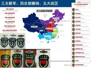 中国军工上市公司A股有那 几家