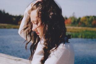 最新版的好听又伤感的女生网名 心死总比心碎好受