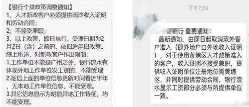 广州春节楼市开门红,新房成交创3年新高,未来楼市走向何方