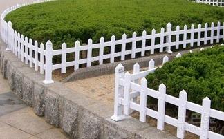 围墙栅栏多少钱一米,供应商有哪些