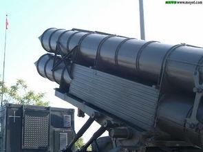 外媒土耳其改进中国ws1火箭炮出口阿联酋非洲