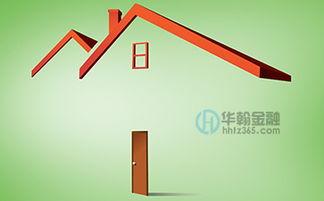 个人房产抵押能贷几年(个人抵押贷款年限)_1679人推荐