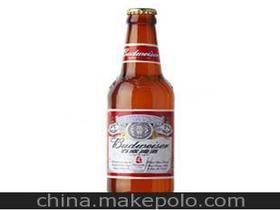 百威啤酒多少度(啤酒的酒精度是多少度)