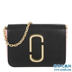 全球最贵的包包品牌