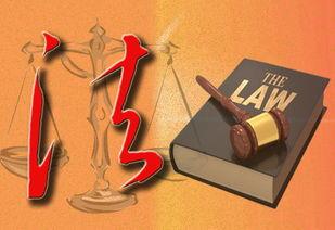 司法拍卖的法律法规
