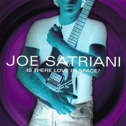 Just Look Up Joe Satriani 高音质在线试听 Just Look Up歌词 歌曲下载 酷狗音乐