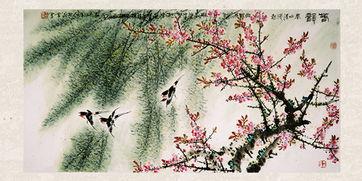 春字开头与中秋有关的古诗词