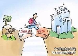 低保贷款(吃低保的能银行贷款吗?)