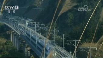 湛江高铁什么时候开通,湛江高铁站线路图