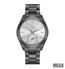 香港手表-购表攻略