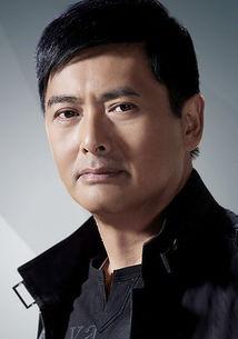 谁是Mr Ng 海外华人如何拼写姓名