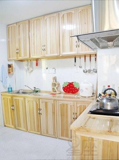 洗菜盆安装的风水讲究