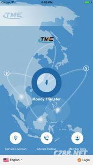 Take Money Easy V 1.1.2