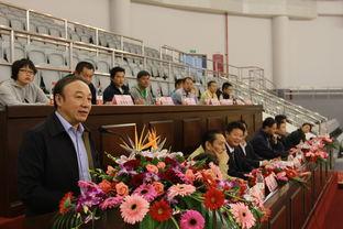 中国哪些大学有曲棍球场 大学教育