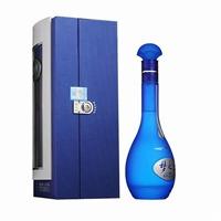 梦之蓝m9多少钱一瓶(梦9多少钱一瓶)