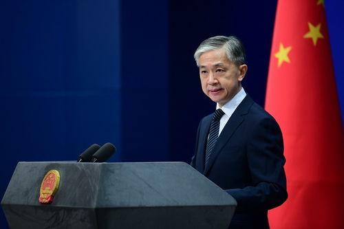 菲律宾总统请求中国提供新冠疫苗,外交部愿优先考虑菲方需求