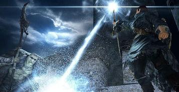 黑暗之魂2 法师睿智之杖怎么获得方法
