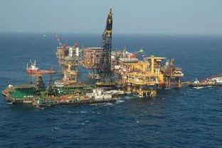 美媒印度石油巨头拟靠收购来增产比开采新储备更快