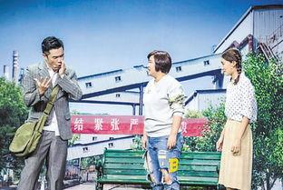 喜剧总动员首播,被贾玲你好,李焕英感动到,喜剧综艺迎来了春天