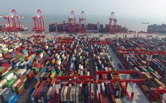 当前中国改革发展述评中国经济的前景是乐观的
