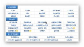 网硕互联1G空间香港虚拟主机