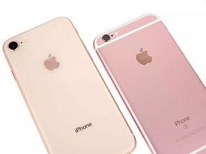 买了iPhone 8请当心,后盖玻璃修起来可能比屏幕都贵
