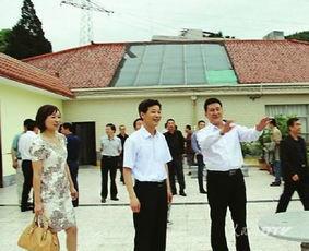 陕西安康白河劳动监察局为农民工追回工资20余万元