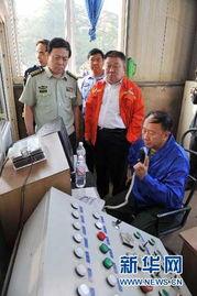 山东招远金矿事故死亡人数上升至16人