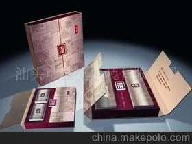 玉溪细烟价格表和图片(玉溪烟硬盒价格表)