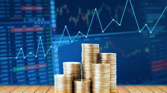 有20万,是投资股票好还是投资小型餐饮业好?