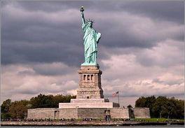 纽约一个月旅游攻略