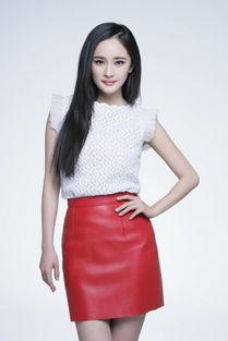 杨幂成知名网站霸榜冠军 成真正新数据女王