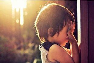 梦到自己想生孩子