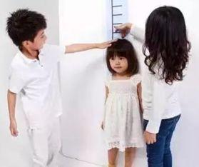 爸妈都是高个儿为何儿子才1米6 医生的话让家长欲哭无泪