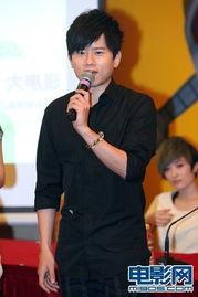 动画电影 赛尔号 7月上映PK 变3 张杰 曾轶可献唱