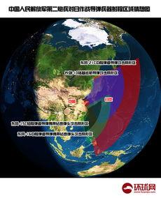 中国不用核武器也可毁灭日本军事野心和挑衅