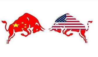 中美贸易的真相,美国穷人中国养